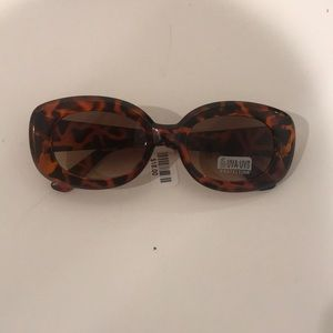 Brand new urban outfitters sunglasses